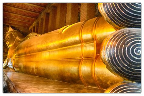 meaning of reclining buddha meaning of reclining buddha 28 images the friday