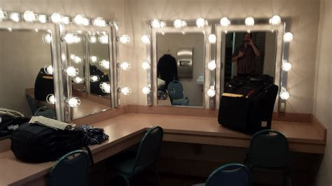 dressing room dressing room jeff jetton