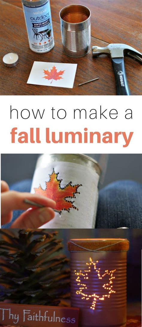 diy crafts for fall 7456 best quot awesome diy recipes crafts quot images on