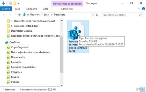 visor de imagenes windows 10 descargar como recuperar el visor de fotos cl 225 sico en windows 10