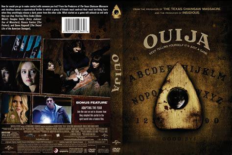 ouija film online ouija dvd cover 2014 r1
