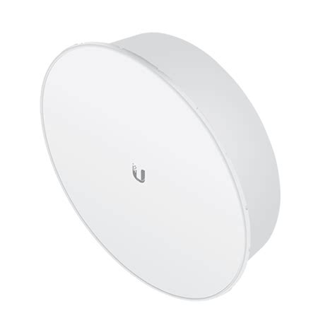 Ubiquity Powerbeam 5ac 500mm Pbe 5ac 500 Pbe 5ac 500 Pbe5ac500 ubiquiti 5ghz powerbeam ac 500mm pbe 5ac 500 iso us version