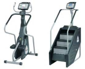 Stair Climer by Steppin Out Pros And Cons Of The Stair Climber