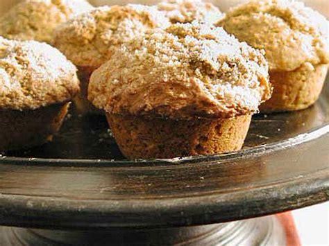 cooking light pumpkin bread healthy pumpkin bread recipes easy ideas cooking light