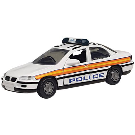 police car toy hamleys police car 163 10 00 hamleys for toys and games