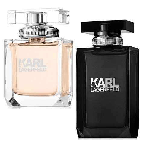 Parfum Karl Lagerfeld emoji karl lagerfeld wants you to get a whiff of his new fragrances blitz