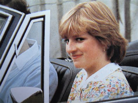 lady diana spencer lady diana spencer before her marriage diana princess