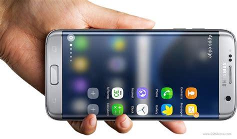 Harga Samsung S7 Edge Warna Putih uk silver galaxy s7 dan s7 edge eksklusif untuk carphone