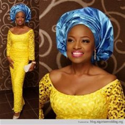 Laces Asobi | 1000 images about asobi styles on pinterest nigerian
