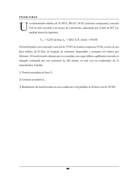 Permission Letter Of Kvs problemas resueltos transformadores