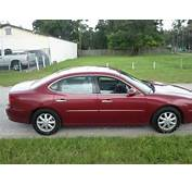 Find Used 2005 Buick Lacrosse 4 Door Automatic In Saint