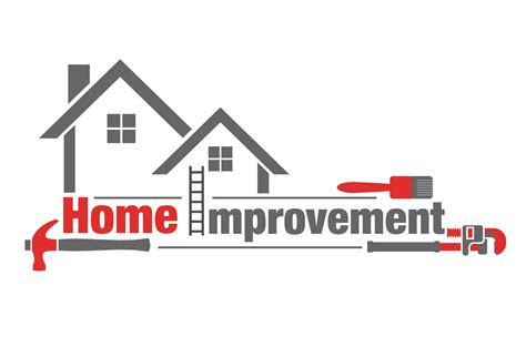 local home improvement resources the real estate store