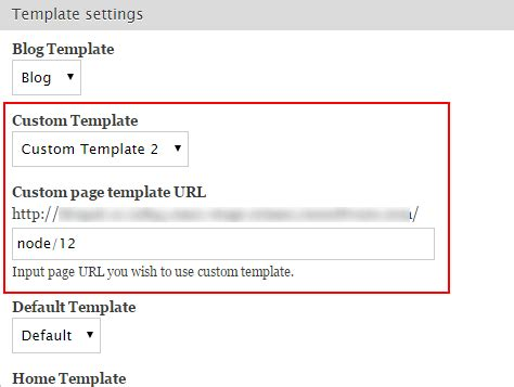 drupal 404 template how to use custom templates in drupal billionanswers