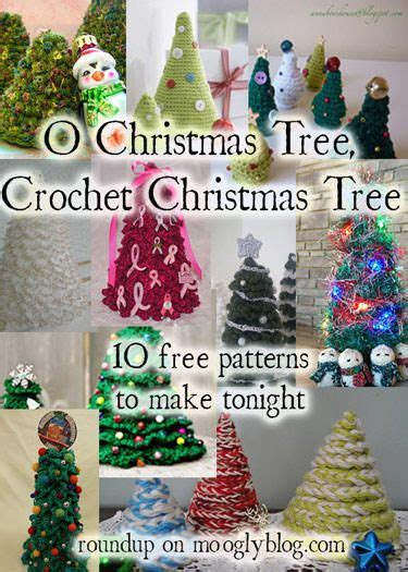 what are these pattern you have observed these free patterns will have you singing o christmas