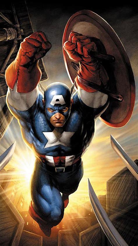 captain america galaxy s3 wallpaper captain america galaxy s6 wallpaper 1440x2560