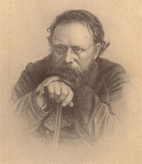 pierre joseph proudhon lanarchie the general idea of the revolution in the nineteenth century pierre joseph proudhon