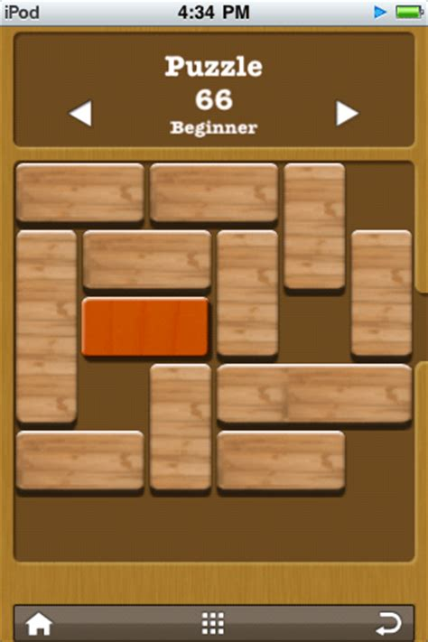 unblock me game free download android apps unblock me for pc windows 7 8 xp
