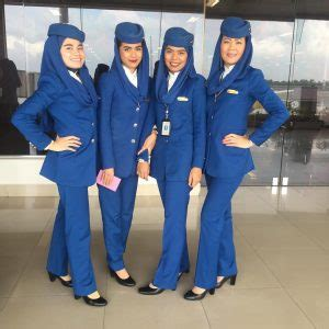 cabin crew diploma diploma in cabin crew airlines services aviation