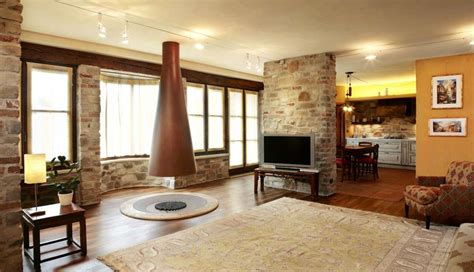 arredi casa moderni arredare con mobili antichi e moderni foto design mag