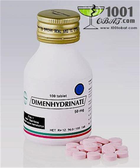 Obat Tidur Valium diazepam daftar nama obat dan fungsinya serta harga obat
