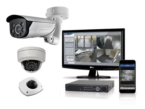 business security   security systems, cctv, monitoring l
