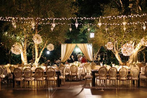 Best Wedding Planners In Los Angeles « CBS Los Angeles