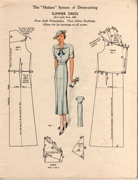pattern drafting kamakura shobo 25 best ideas about pattern drafting on pinterest