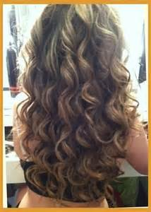 wave perm hairstyles the most amazing along with gorgeous body wave perm for