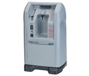 rental montana oxygen respironics millennium m10 oxygen concentrator
