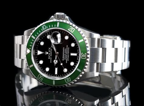 rolex submariner green cool wallpapers cool wallpapers