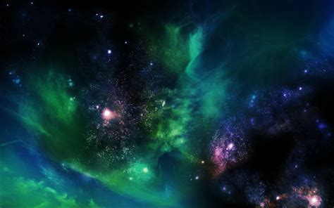 colorful cosmos wallpaper 25107 1920x1200 px hdwallsource com