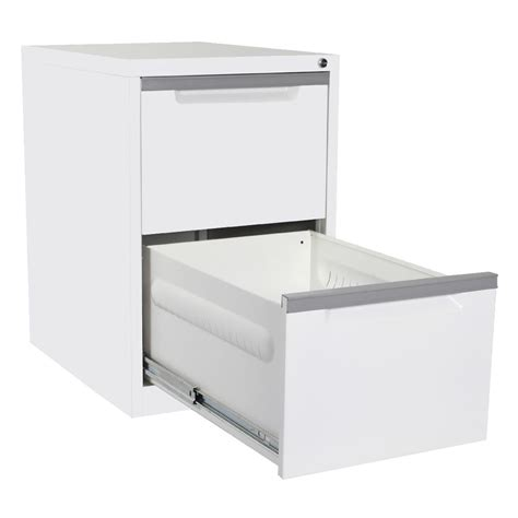 white two drawer file cabinet file cabinets extraordinary white two drawer file cabinet
