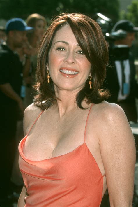 hair styles for deborha on every body loves raymond patricia heaton a little smile changes the world