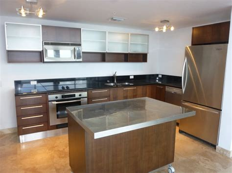 houzz modern kitchen cabinets modern kitchen cabinets