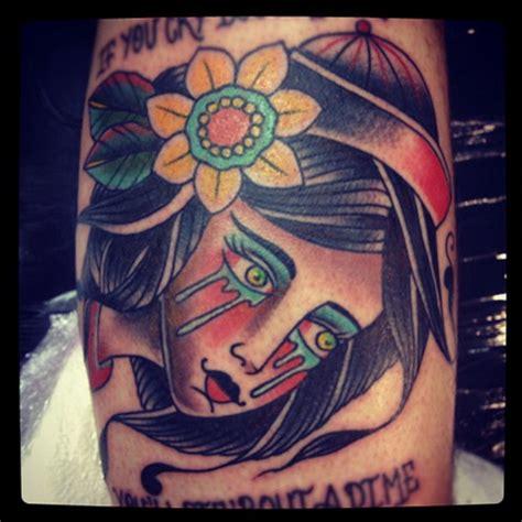 tattoo london no appointment sad lady design best tattoo artists in london