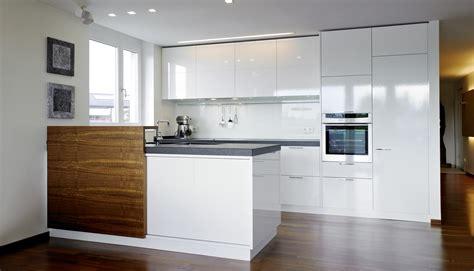 bodenfliesen küche modern moderne bodenfliesen kuche speyeder net verschiedene