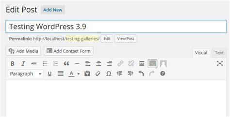 avada theme wordpress 3 9 testing wordpress 3 9 wp handleiding wordpress handleiding