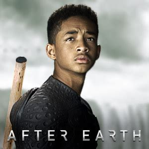 film action will smith jaden smith after earth action figure pacific rim