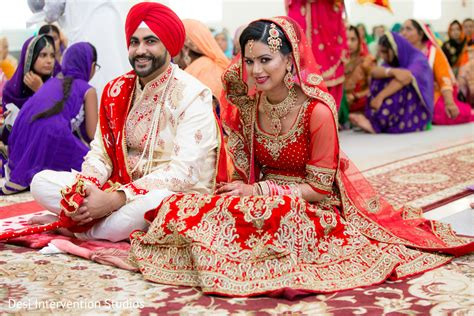 indian wedding traditions sikh image gallery sikh wedding