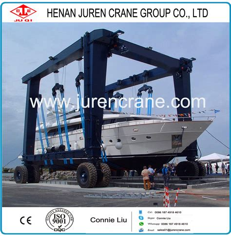 used electric boat lifts for sale 200t heavy duty mobile boat hoist crane for sale buy