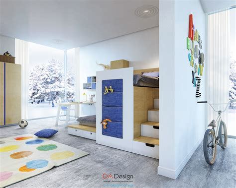 kids design bedroom creative kids room design interior design ideas