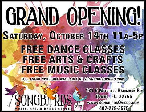 drop dance song related keywords suggestions drop dance song long grand opening songbirds music art dance center