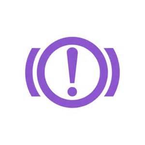 Brake Assist System Warning Light Bmw Brake Pad Reset Procedure Brake Warning Light Reset