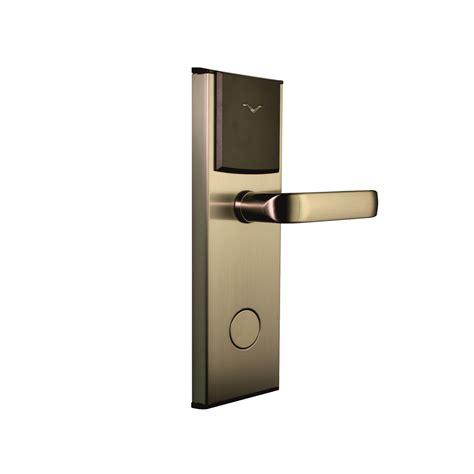 Electronic Door by Access Electronic Hotel Door Lock Ndv Hotel