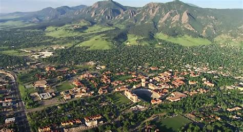 boulder haircut places ten best u s cities for tech workers including two in