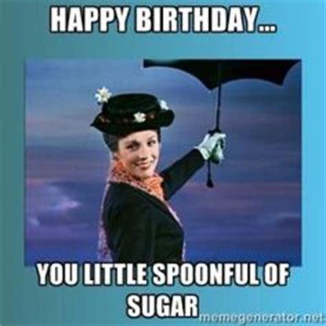 Disney Birthday Meme - he d always had a way with chicks lol funny pinterest