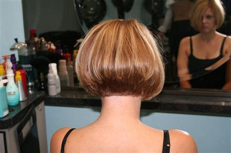 how can i get my hair ut like tina feys going to get my hair cut soon and want to go short again