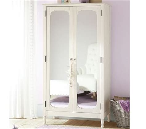 pottery barn kids armoire juliette armoire pottery barn kids