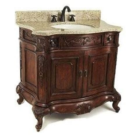 tuscan bathroom vanity cabinets 795 best tuscan mediterranean decorating ideas images on