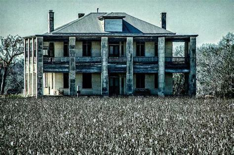 texas chainsaw house texas chainsaw massacre house close to home pinterest